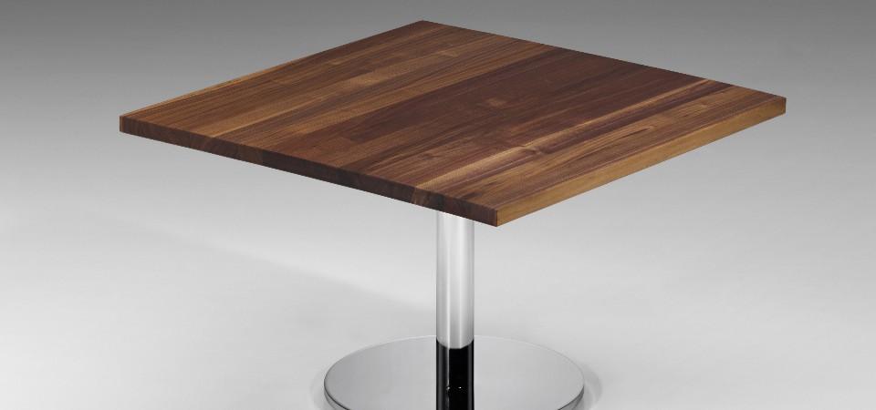 couchtische aus glas metall holz. Black Bedroom Furniture Sets. Home Design Ideas